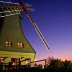 ThingsToDoJasmynWindmill