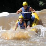 ThingsToDoRiverRafting